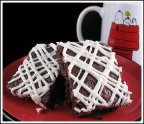aztec-brownies